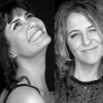 Mavi Díaz & Las Folkies – #CumpleFOLKIE en el CAFF